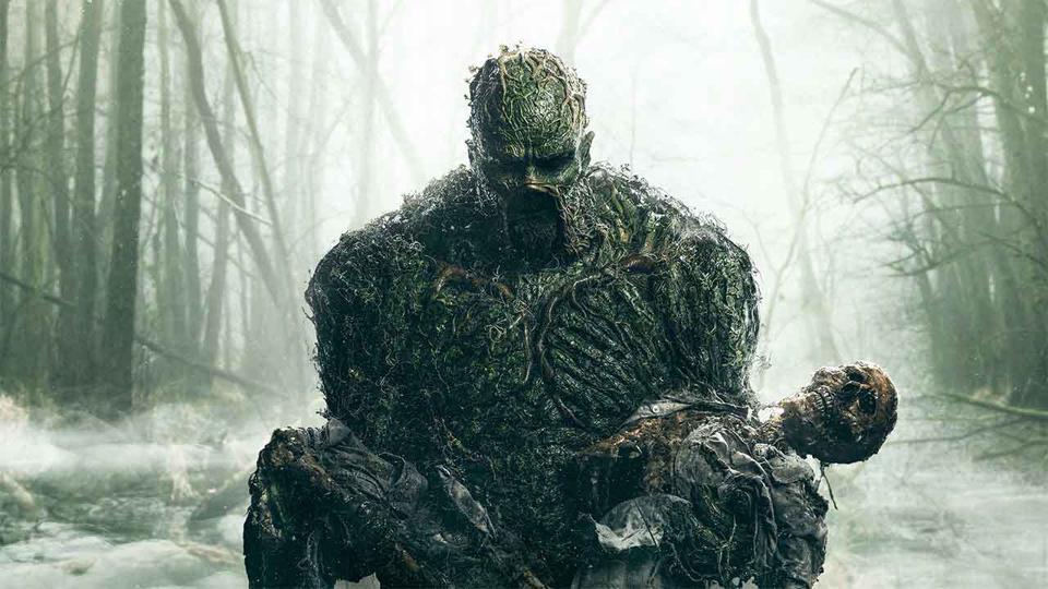 Swamp-Thing-Alec-photo