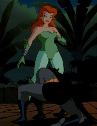 PP_54_-_Batman_vs_Ivy