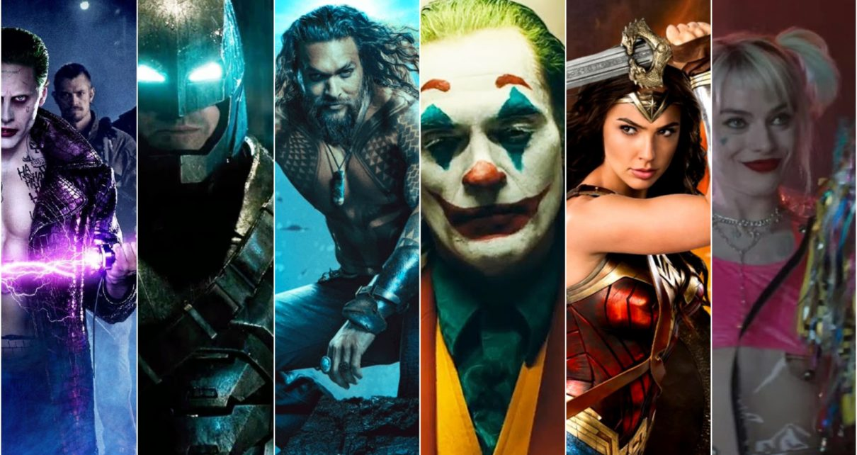 cover-dc-movies-min-1210x642