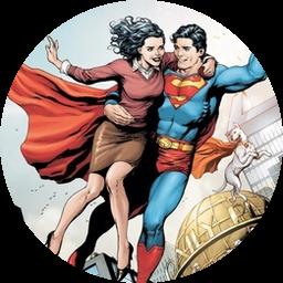 superman_lois_lane_700_1