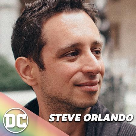 Pride_Profile_Steve Orlando