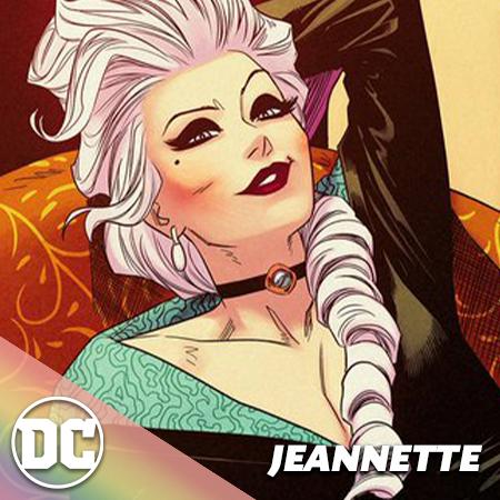 Pride_Profile_Jeanette