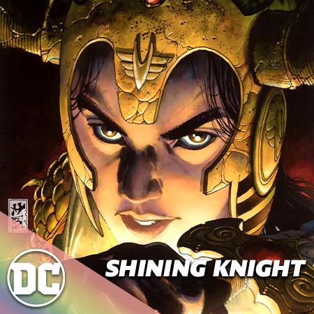 Pride_Profile_Shining Knight