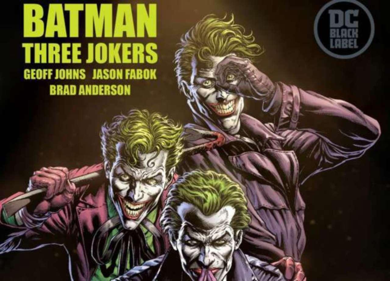 geoff-johns-three-jokers-cover-1124337-1280x0