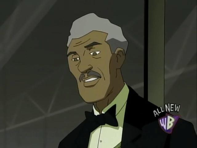 Lucius_Fox_(The_Batman)