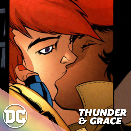 Pride_Profile_Thunder and Grace
