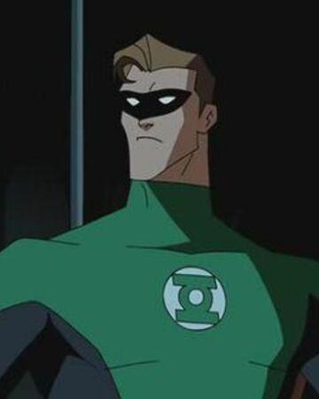 Hal_Jordan_The_Batman_001