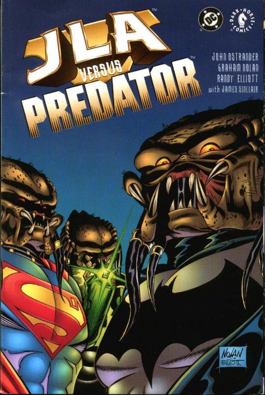jla-versus-predator-cover