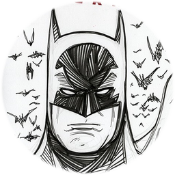 sketchcover_batman_1