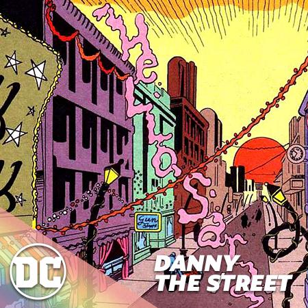 Pride_Profile_Danny The Street