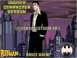 The-Batman-Unused-Bruce-Design