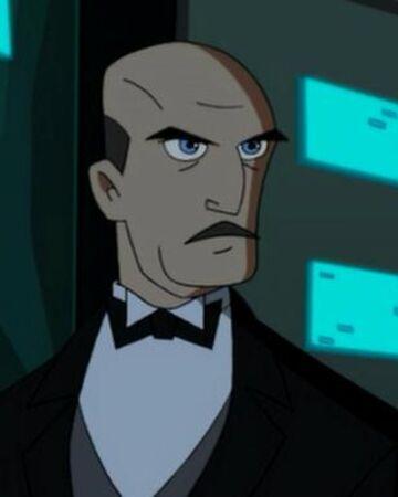 Alfred_-_The_Batman_02