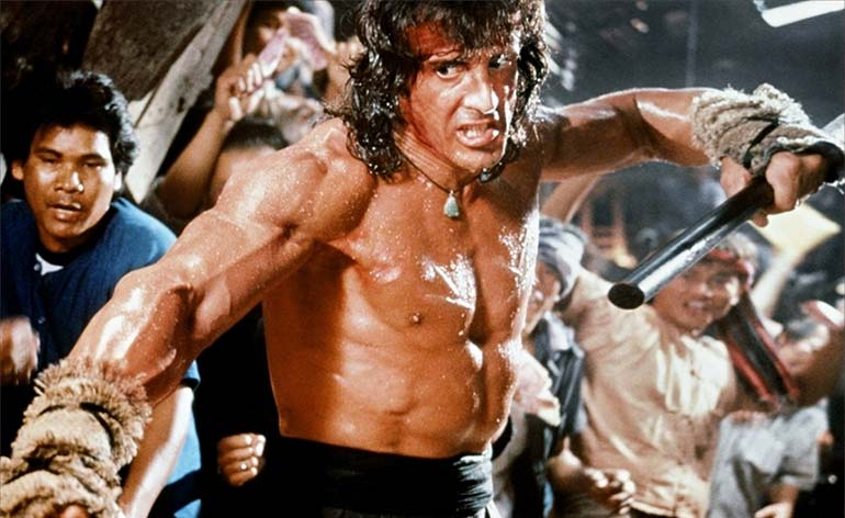 Top-3-Rambo-Movie-Fights-A-Retrospective-Action-Special-Kung-Fu-Kingdom-770x472
