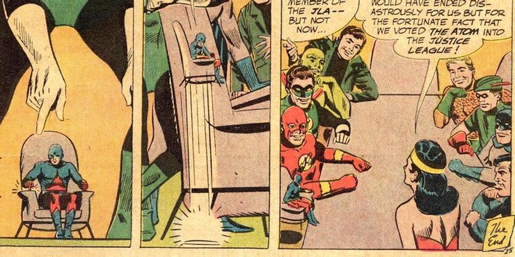 The-Atoms-floating-chair-at-a-Justice-League-meeting
