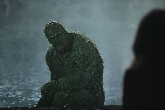 Swamp-Thing-Season-1-Ep-10-06