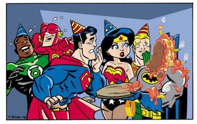 happy-birthday-dc-comics-32471112-400-251