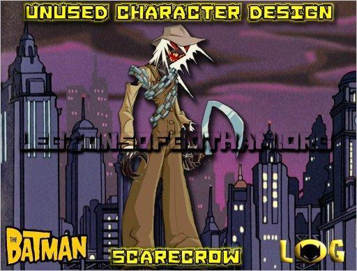 The-Batman-Unused-Scarecrow-Design