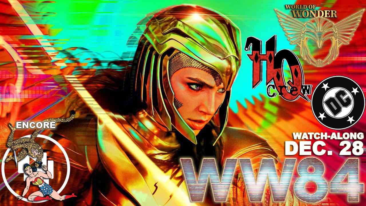 ww84-encorewal