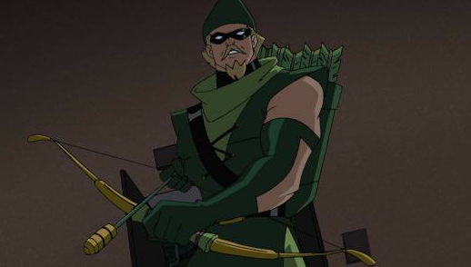 Green_Arrow2