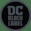 that_black_label_life