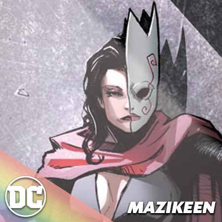 Pride_Profile_Mazikeen