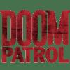 :doom_patrol_club: