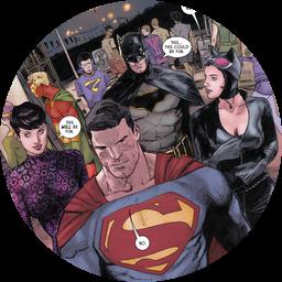 batman_37_superman_lois_lane_catwoman_dc_comics_rebirth_universe_spoilers_5_1