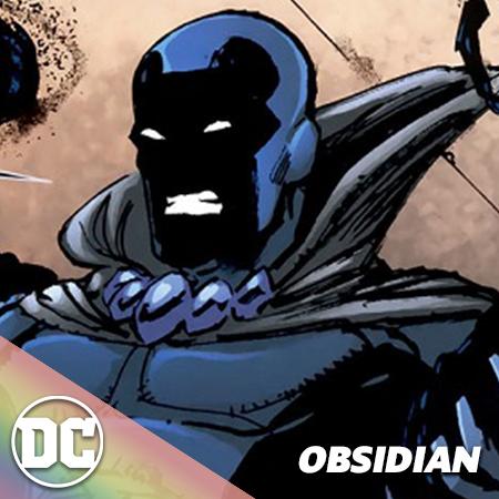 Pride_Profile_Obsidian