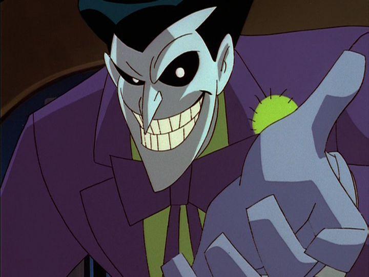 Black_Eyes_Joker
