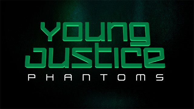 Young-Justice-Phantoms-logo