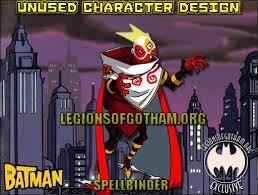 The-Batman-Unused-Spellbinder-Design
