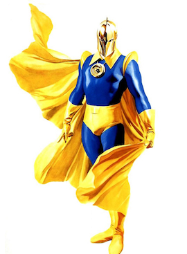 Doctor_Fate