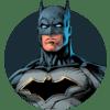 :0_batman:
