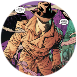victor_sage_the_question__prime_earth__1