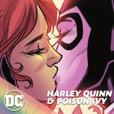 Pride_Profile_Harley Quinn_Poison Ivy