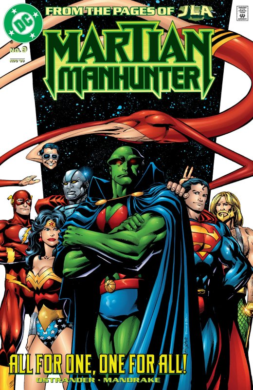 martian-manhunter-issue-9-cover