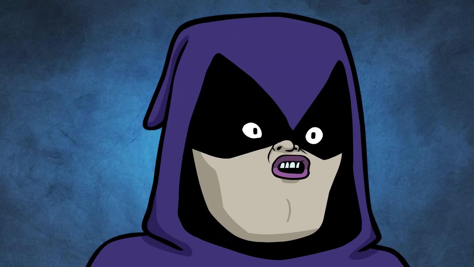 "Teen Titans Go!"" Tamaranian Vacation (TV Episode 2015) - IMDb"