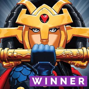 Winner_BIg Barda