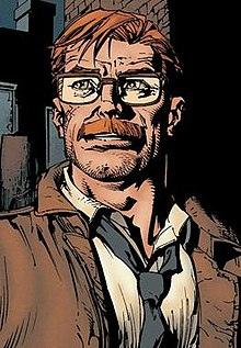 220px-Commissioner-James-Gordon