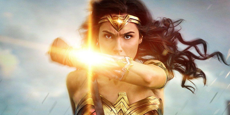 Gal-Gadot-from-Wonder-Woman-poster