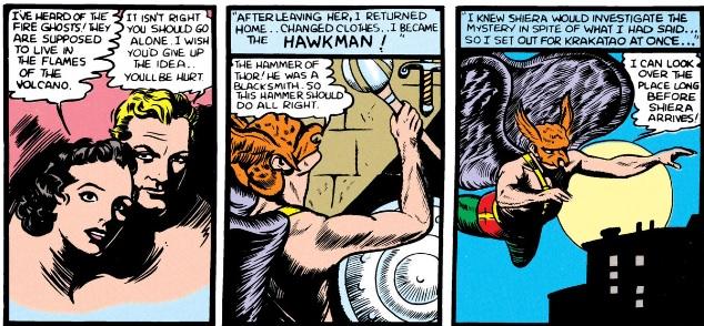 Hawkman01