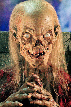 675249-crypt_keeper_large