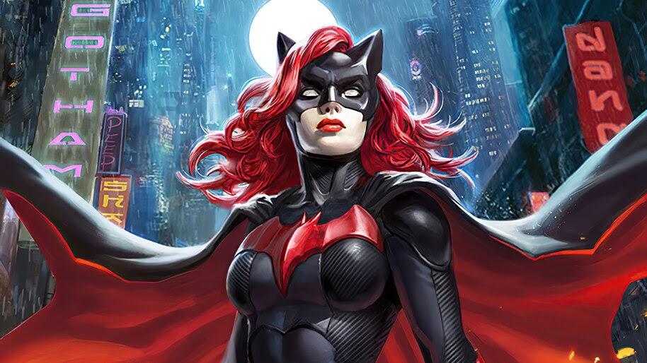 batwoman-knight-dc-comics-superhero-uhdpaper.com-4K-6.2056-wp.thumbnail
