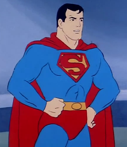 Superman_(01x08_-_The_Androids)