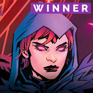 Winner_Raven