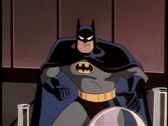 On_Leather_Wings_36_-_Batman
