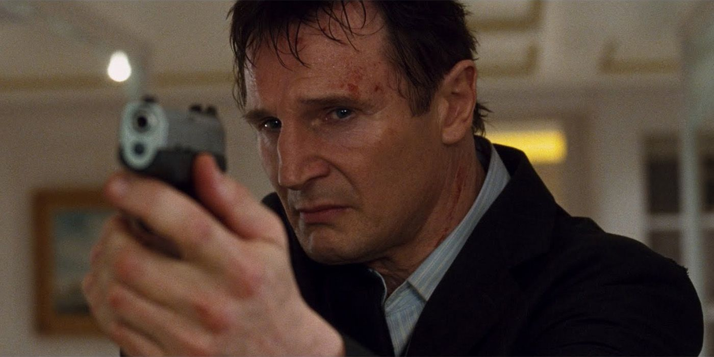 Liam-Neeson-Taken
