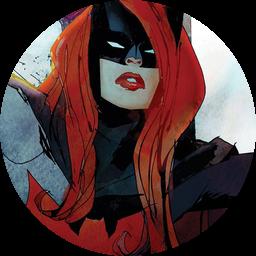 batwoman_dc_comics_tv_show_1