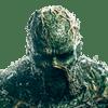 :st_swamp_thing2: