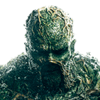 :st_swamp_thing2: